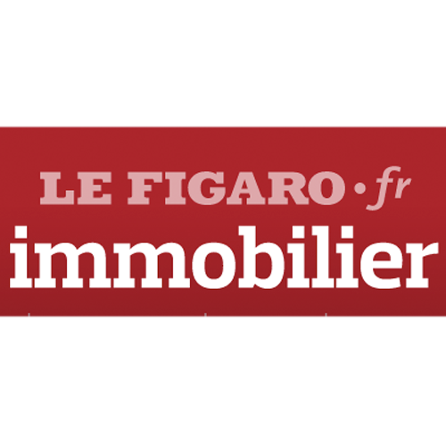 le-figaro.png