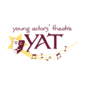 YAT logo clear background.png