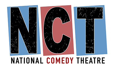 National Comedy Theatre Logo.jpg
