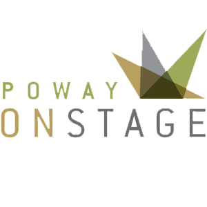 PowayOnStage-2014-10-21.png