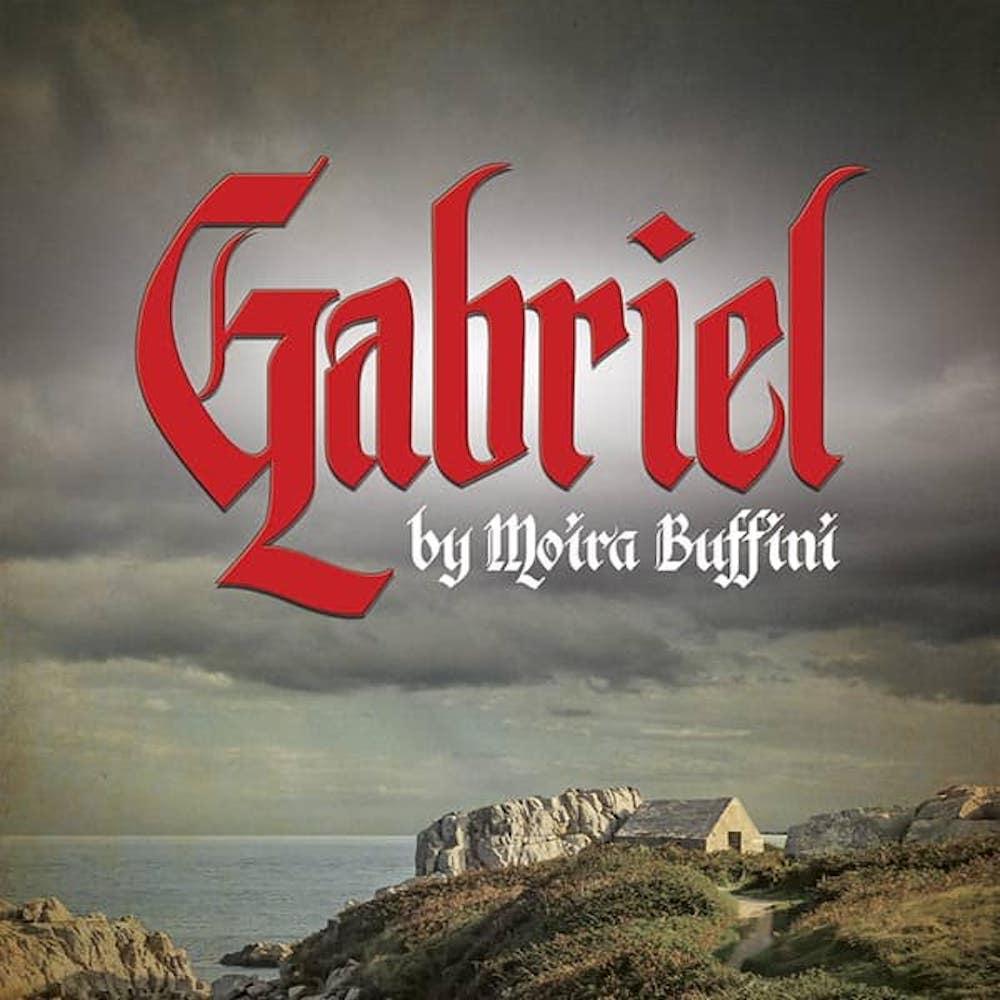 Gabriel-Final-1000w.jpg