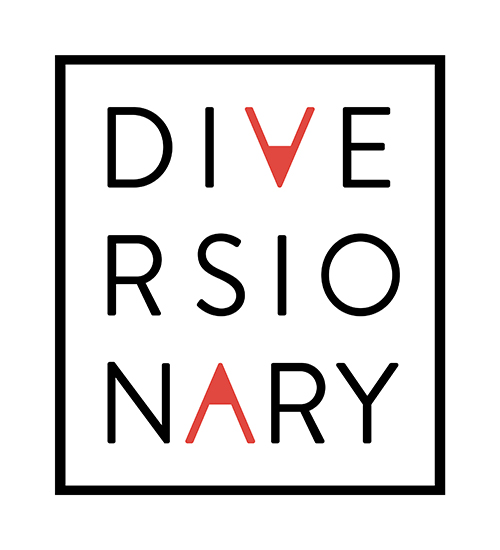diversionary-theatre week 500 x 500.jpg