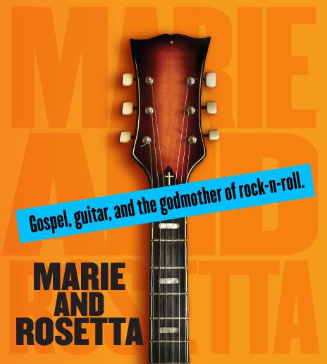 marie_rosetta_poster.jpg