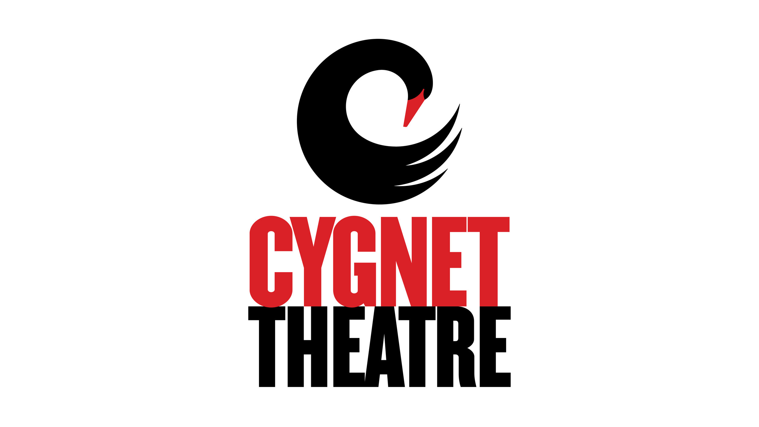 Cygnet_Identity_Primary.jpg