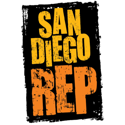 San Diego REP Logo 500x500.png