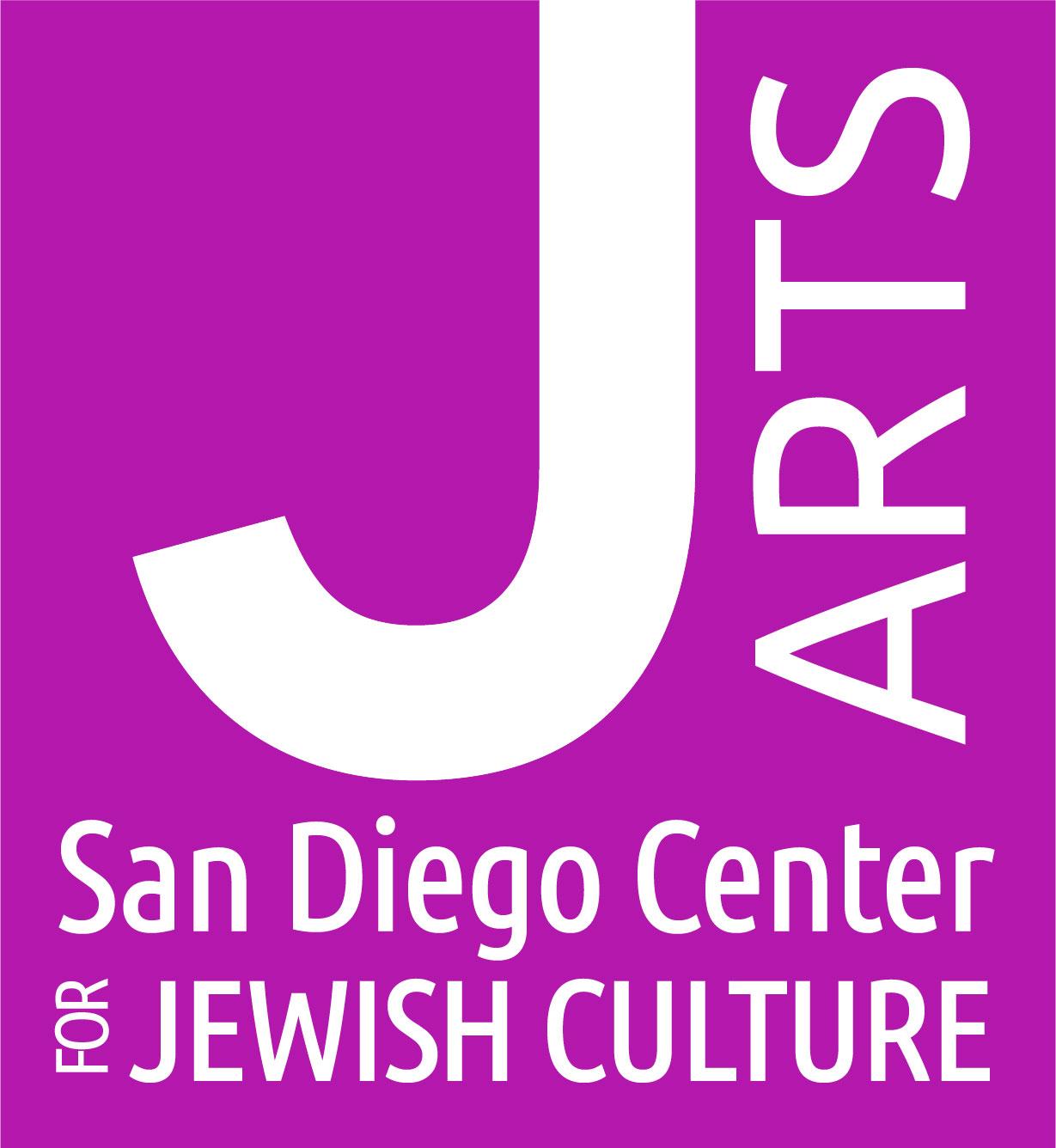 J ARTS logo FINAL.jpg