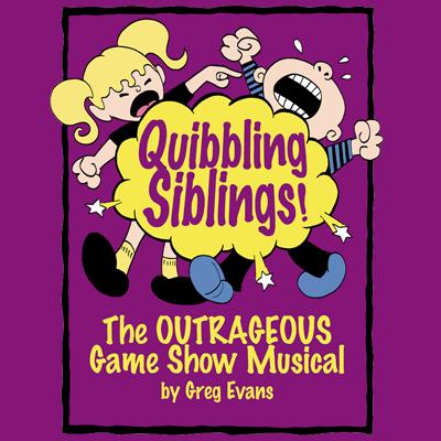 Quibbling-AT.png
