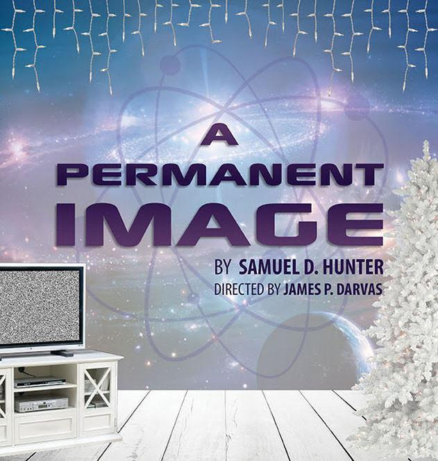 A Permanent Image.jpg