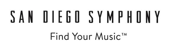 17_SDSO_Logo-Thumb (1).jpg