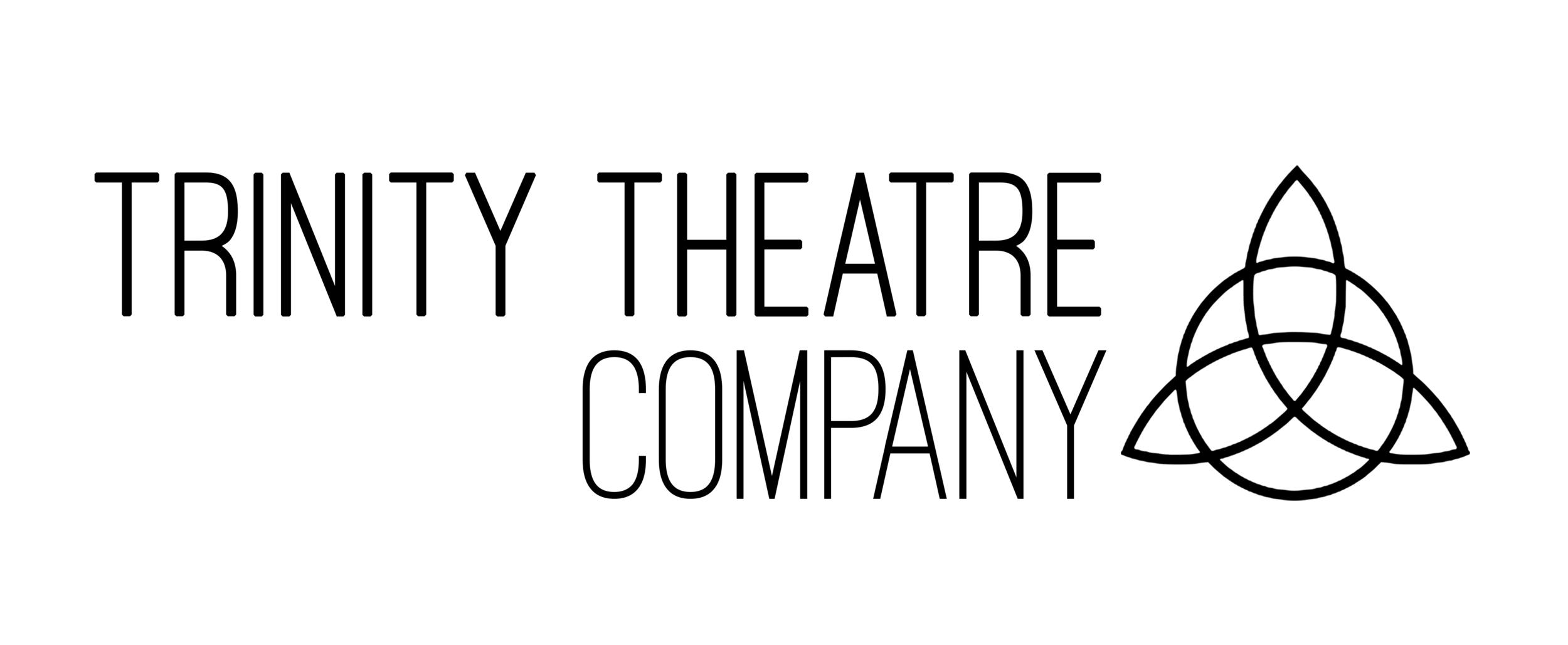 TTC Logo 10.30.2016 copy.png