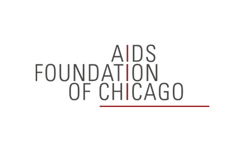 Aidsfoundationchicago.jpg