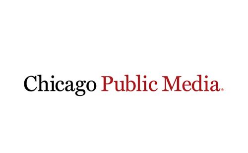 Chicagopublicmedia.jpg