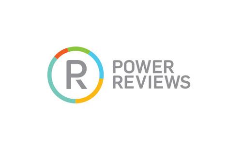 Powerreviews.jpg