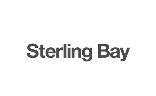 Sterlingbay.jpg