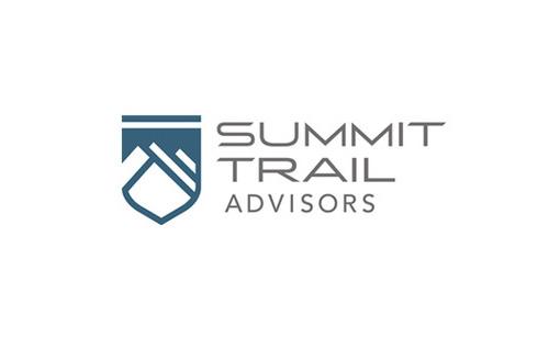 Summittrailadvisors.jpg