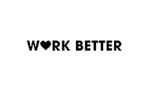 Workbetter.jpg