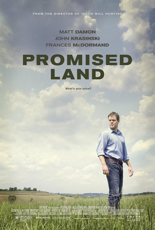 promisedlandposter.jpg