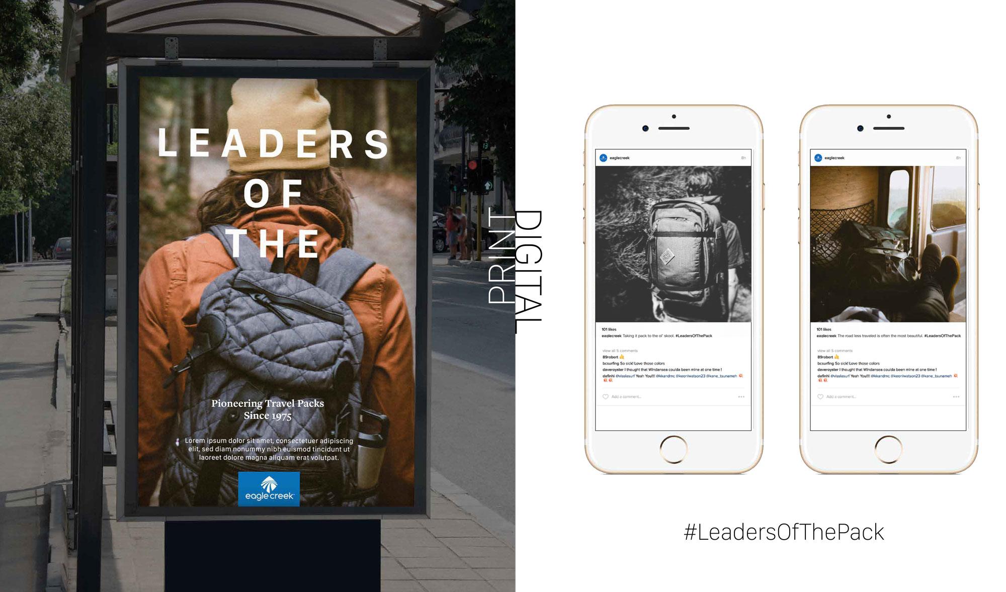 02_LeadersOfThePack_PrintDig.jpg