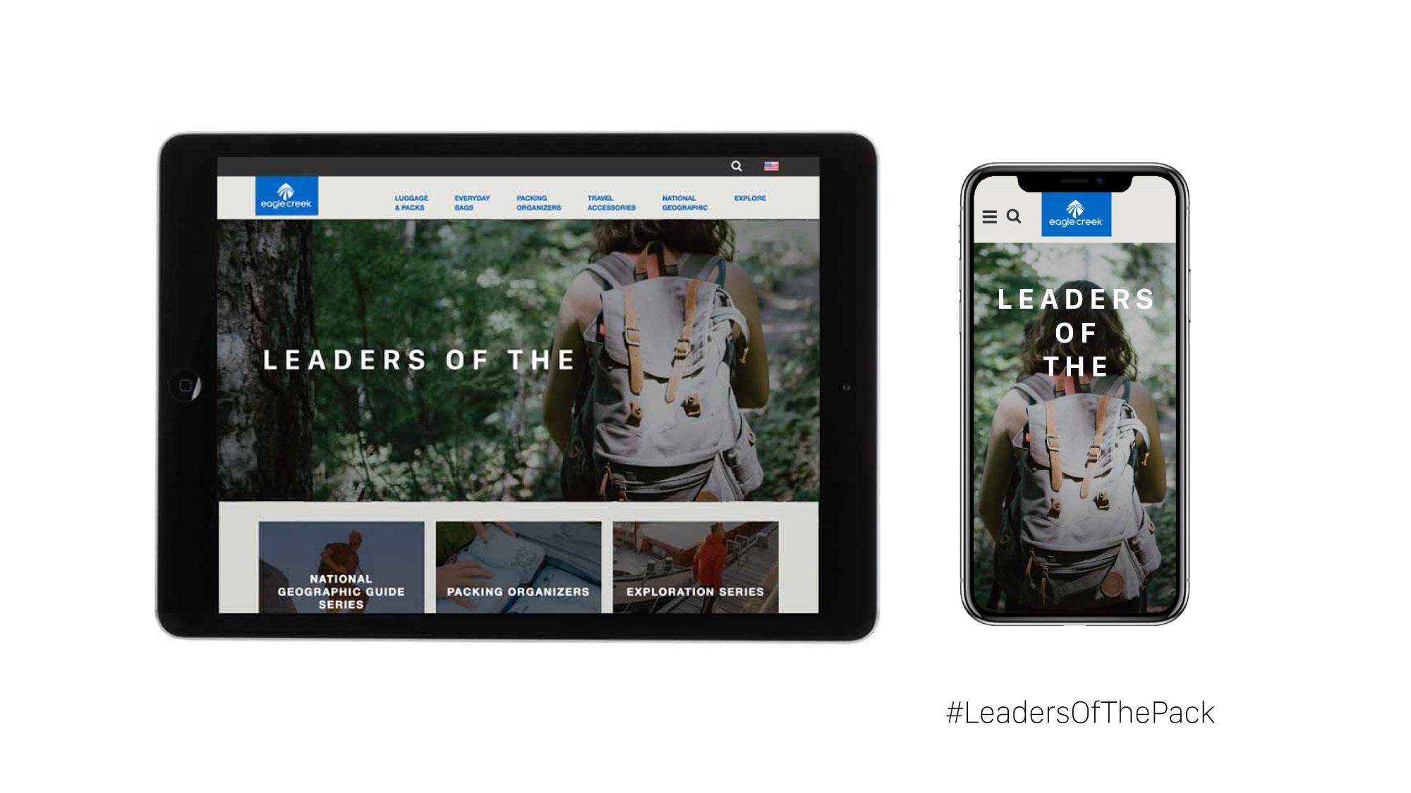 04_LeadersOfThePack_Web.jpg