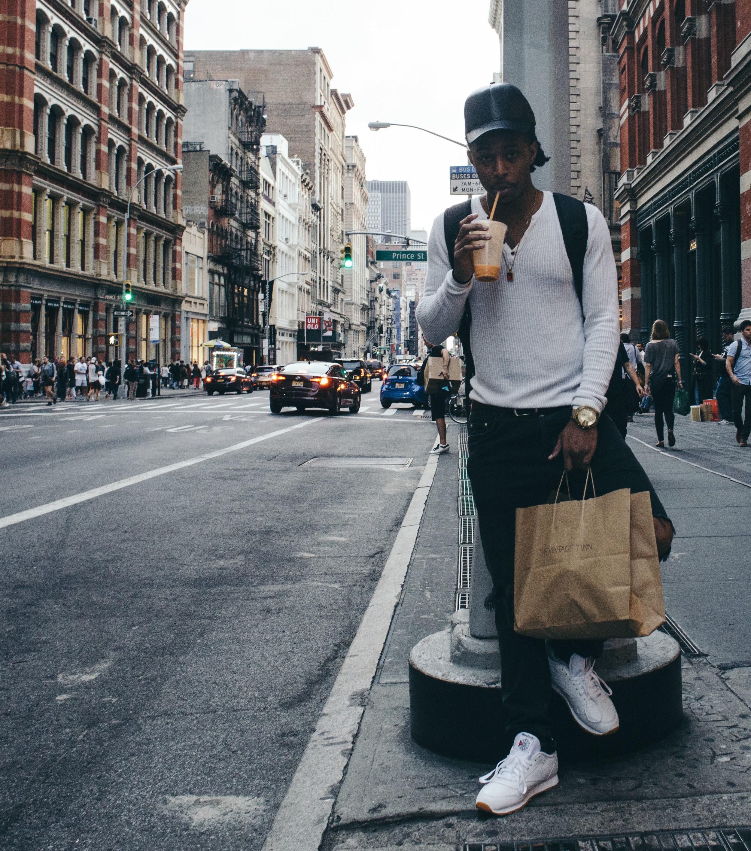 newyorkWW_31.JPG