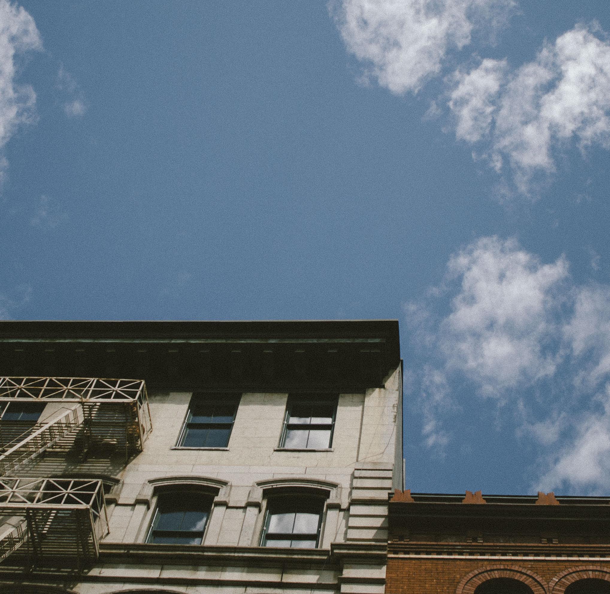 newyorkWW_40.JPG