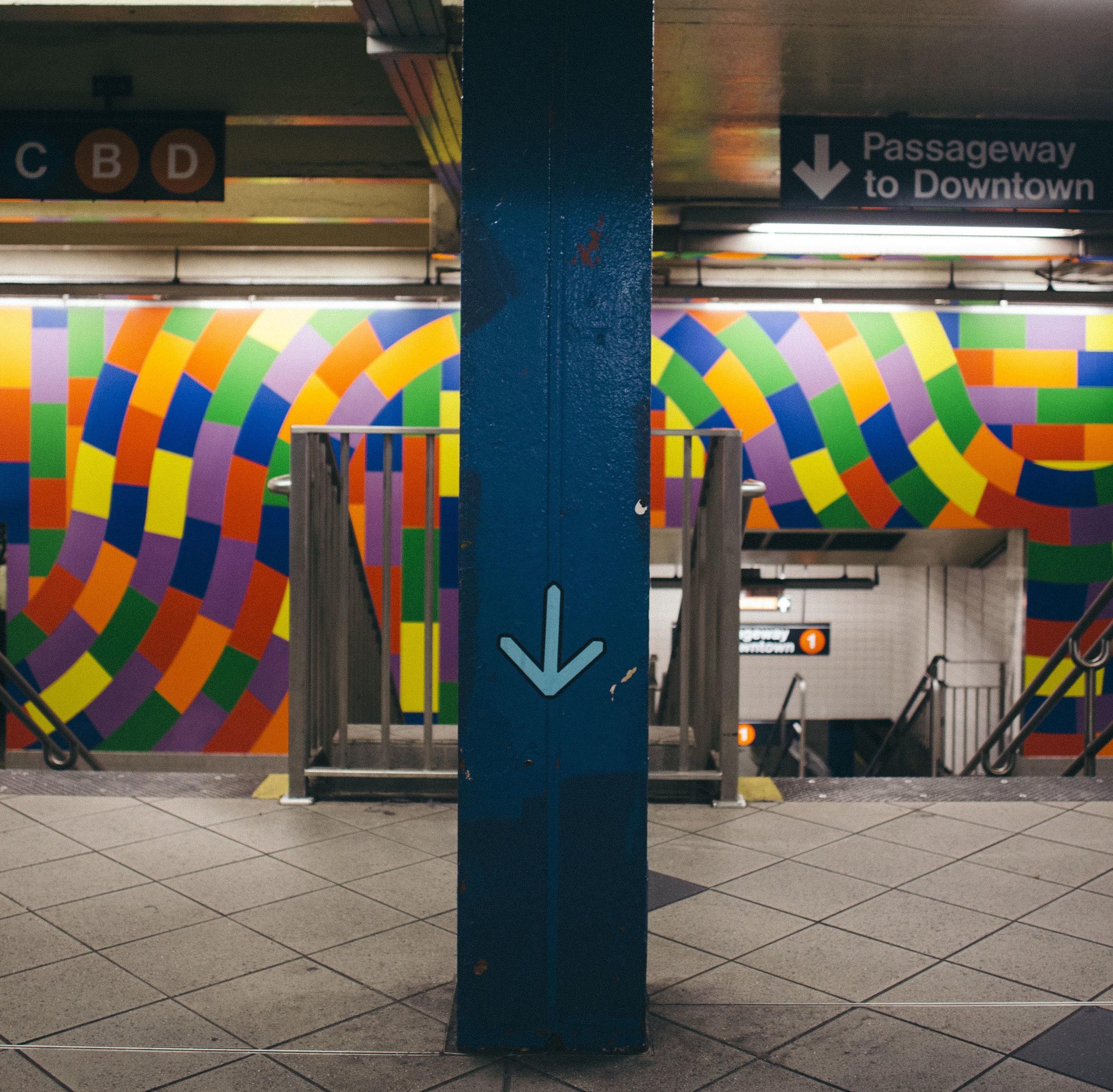 newyorkWW_29.JPG