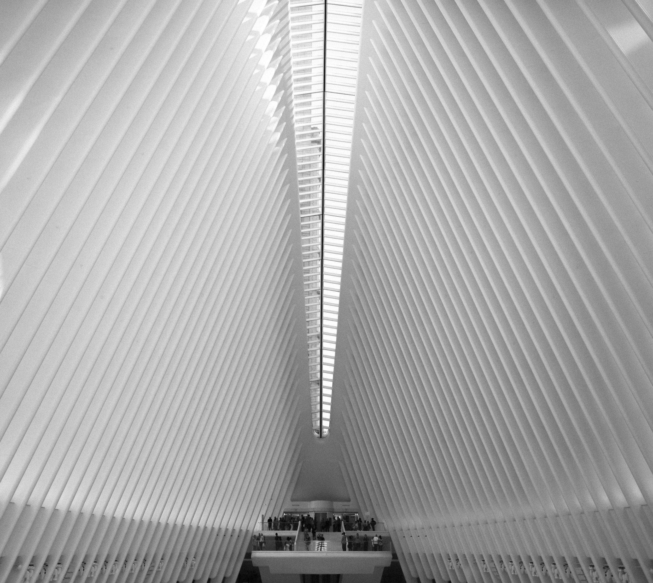 newyorkWW_20.JPG