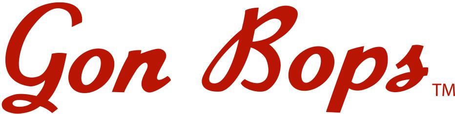 gon-bops-logo-red.jpg