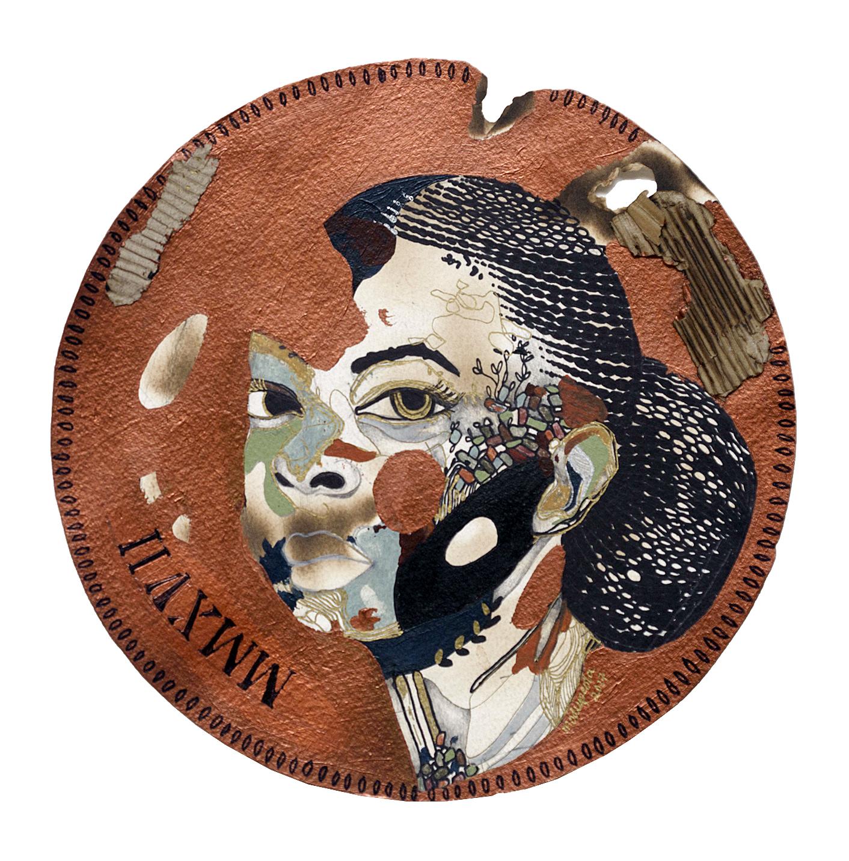 At Face Value Bronze.jpg