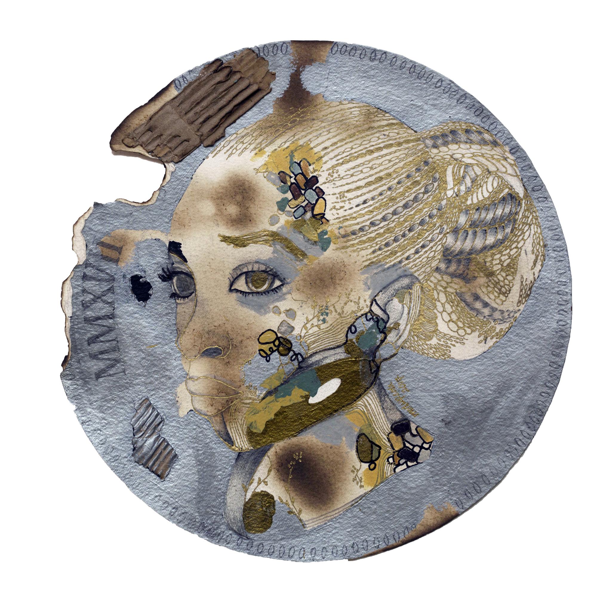 At Face Value Silver.jpg