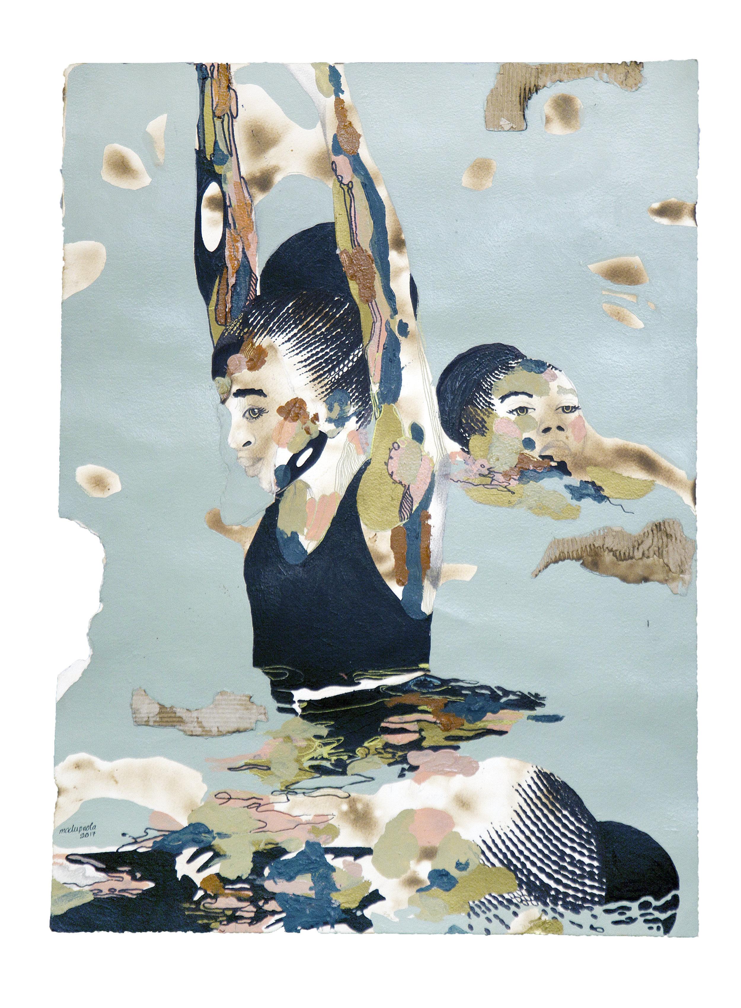 Ibadan Synchronized Swimmers (IV).jpg