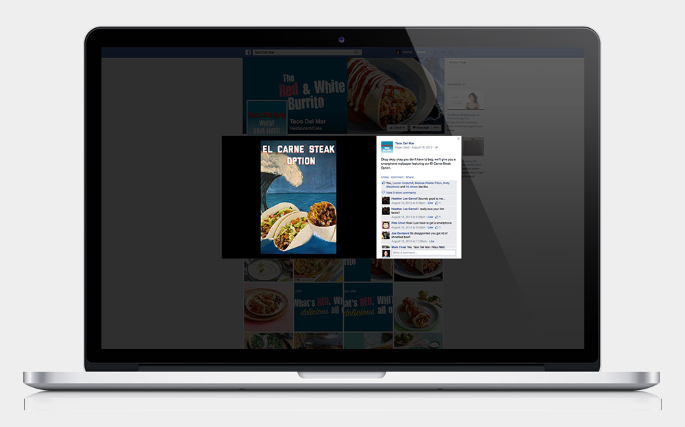 tdm-macbook-social-elcarne.jpg