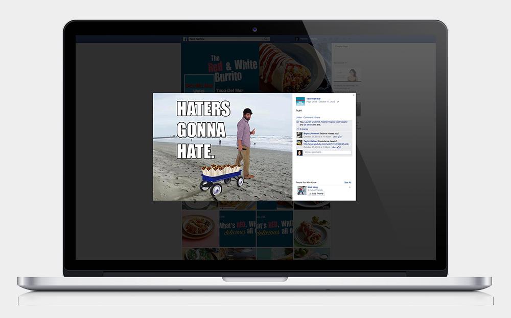 tdm-macbook-social-haters.jpg