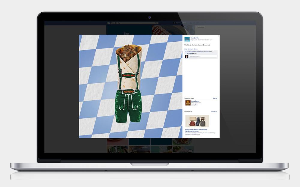 tdm-macbook-social-octoberfest.jpg