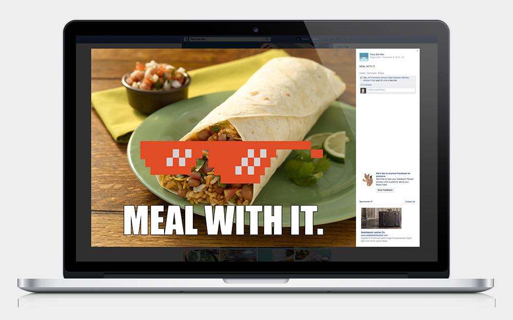 tdm-macbook-social-mealwithit.jpg