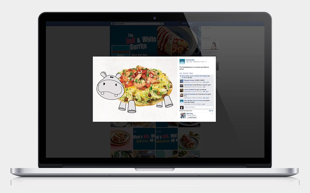 tdm-macbook-social-rhino.jpg
