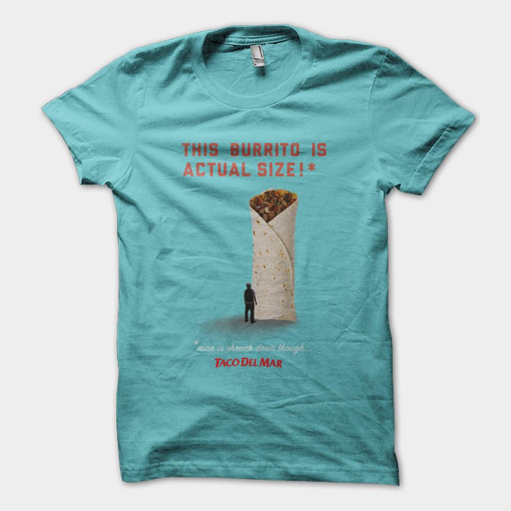 tdm-tshirts-actualsize.jpg