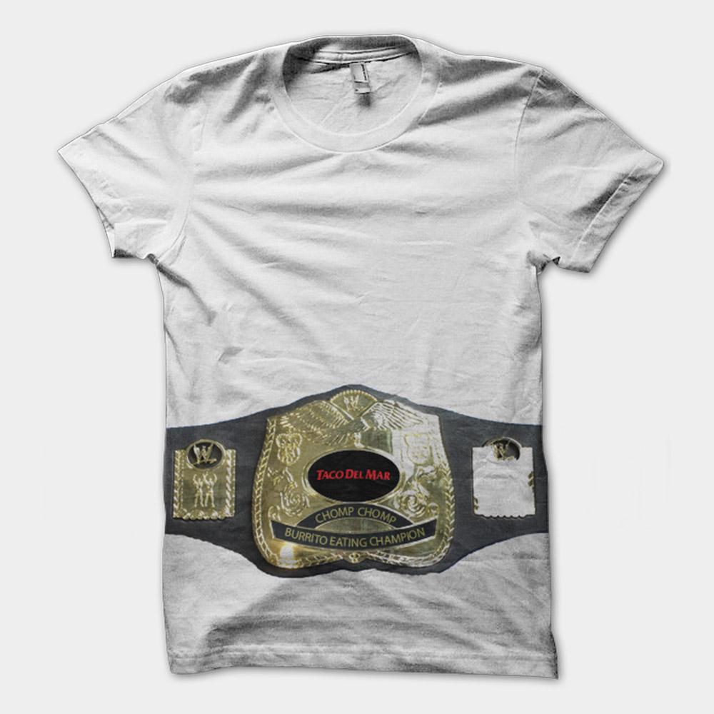 tdm-tshirts-champion.jpg