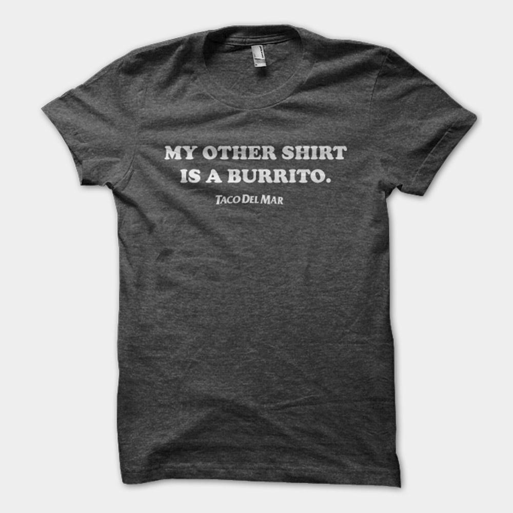 tdm-tshirts-myothershirt.jpg