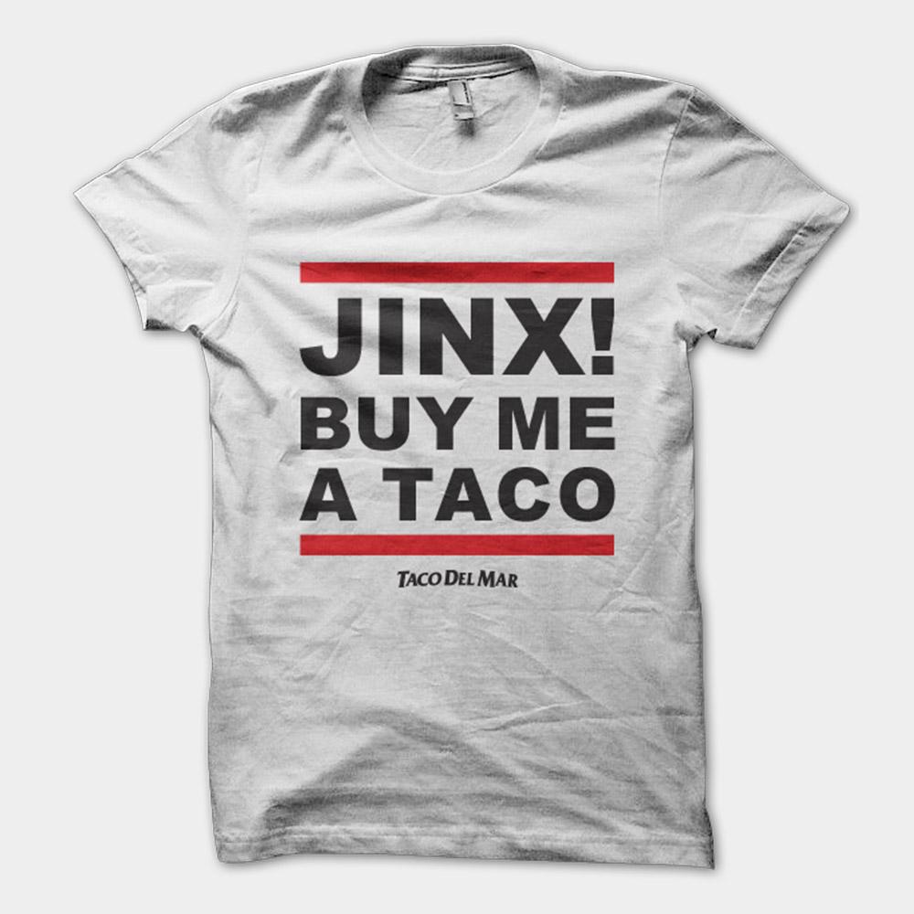 tdm-tshirts-jinx.jpg
