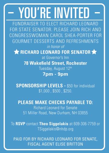 Rich-Leonard-Invitations.jpg