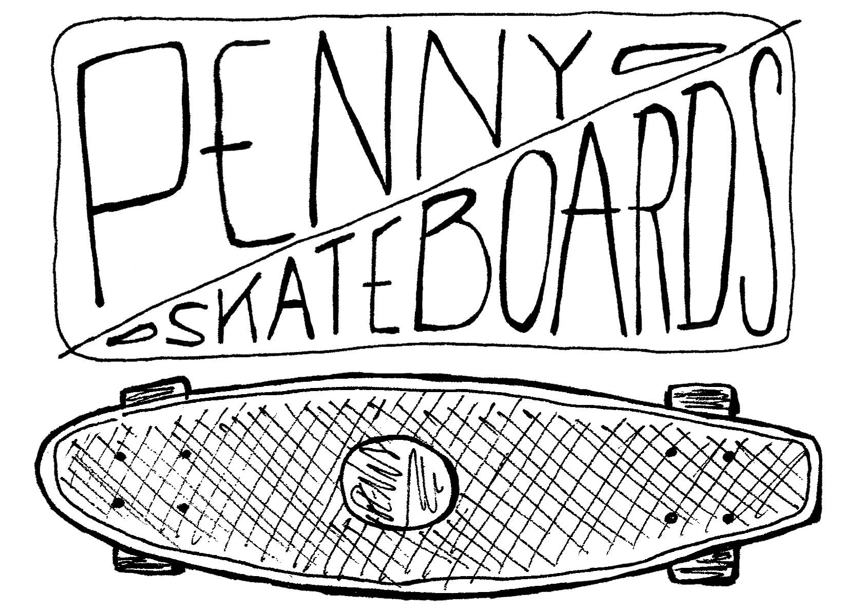 PennyLogo.jpg