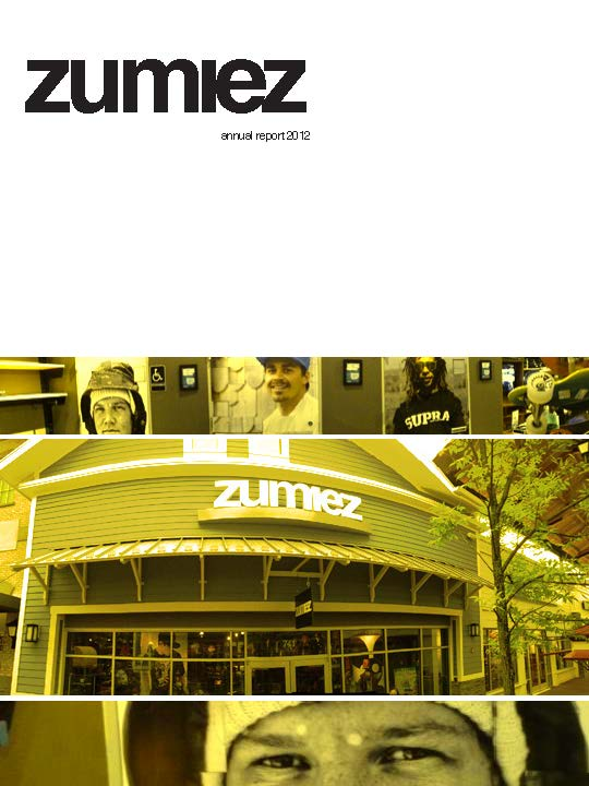 Final Zumiez Annual Report_Page_01.jpg