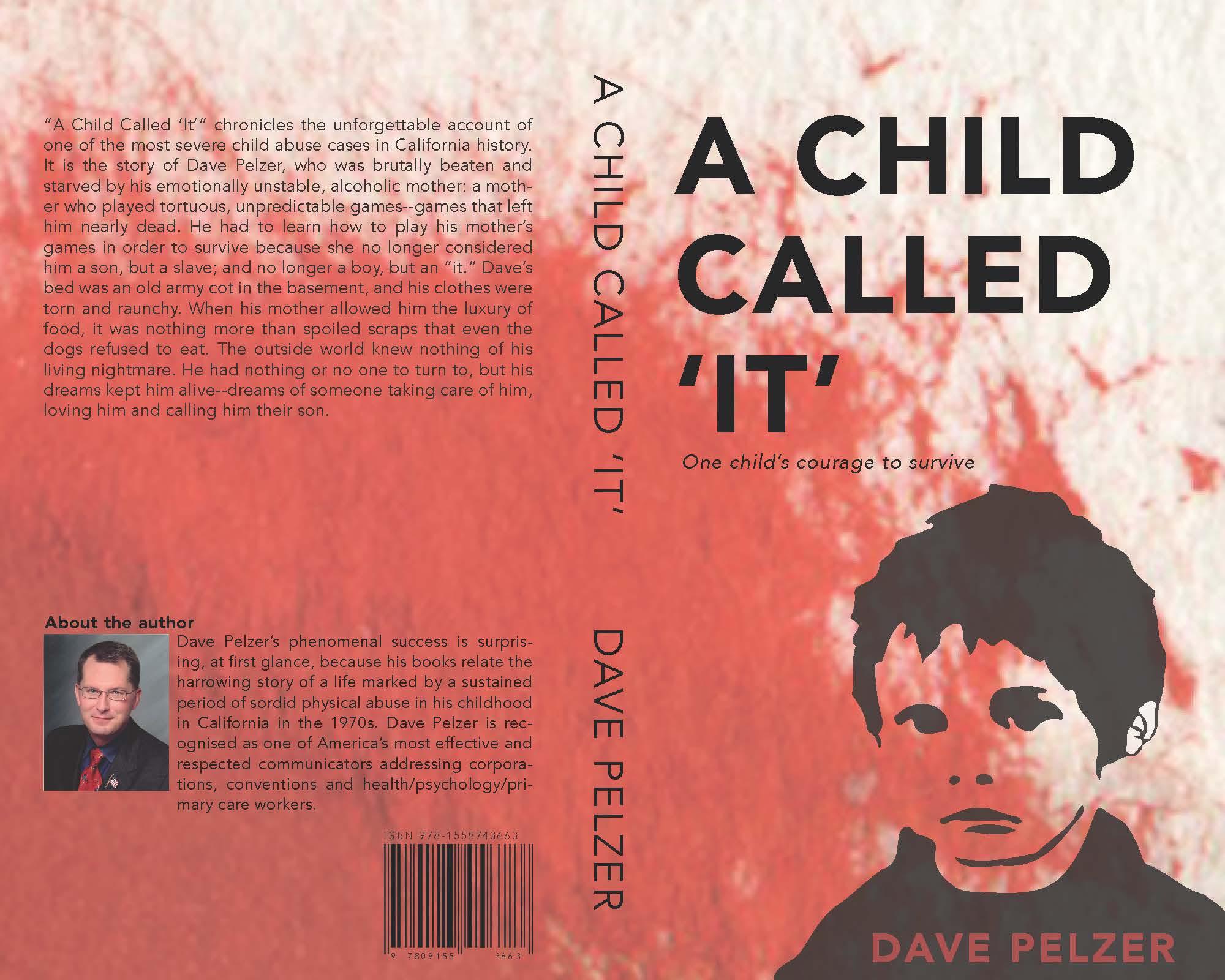 Achildcalledit-Blurb.jpg