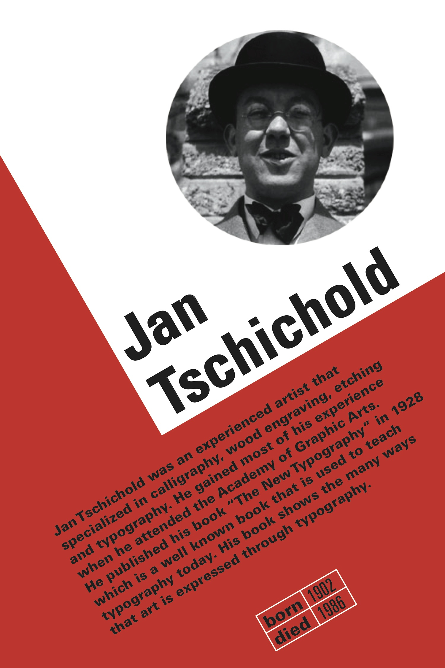 JanTschichold4FINISHED.jpg