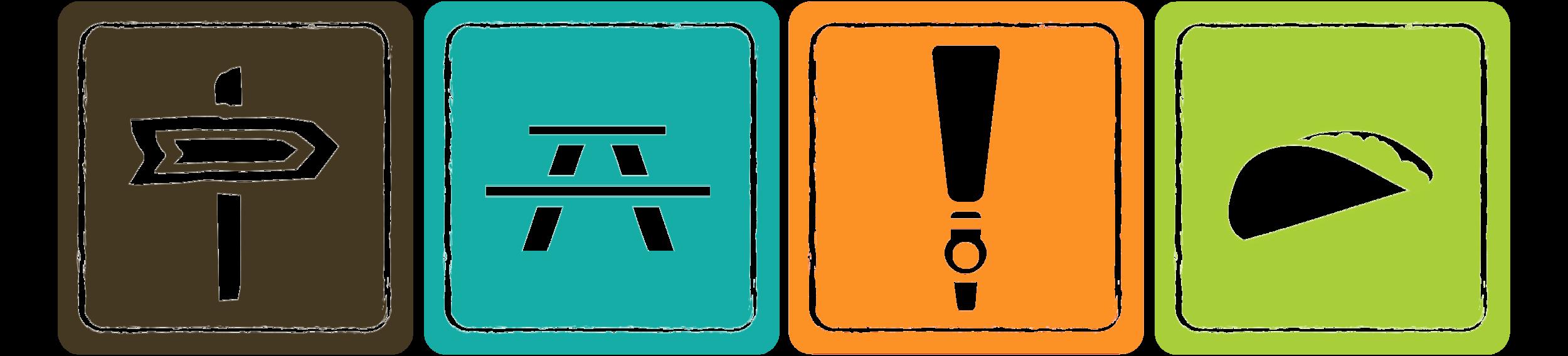 horizontal neg.png