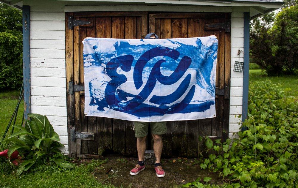 5x3_Flag_PaintPallette_EO.jpeg