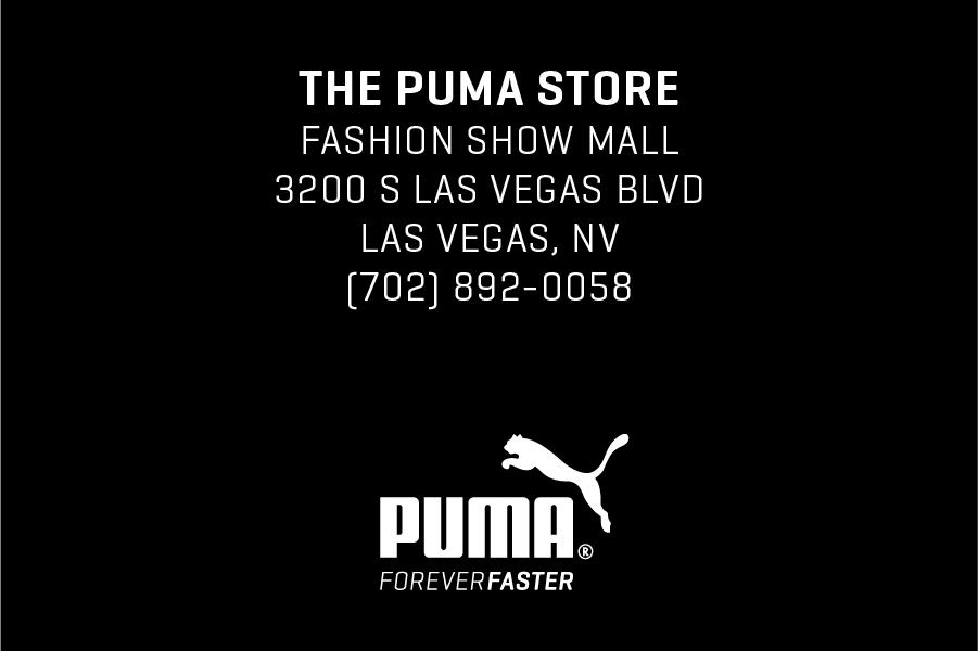 PUMA-1603_18SS_RT_EnPointe_FPS_Creative_Coupon_6x4_Yoga-Mat_FashionShow-1-02.jpg