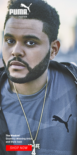17SS_Digital_OLA_TheWeeknd-Portrait_300x600_SkinArtwork_Right-Banner_Highres.jpg
