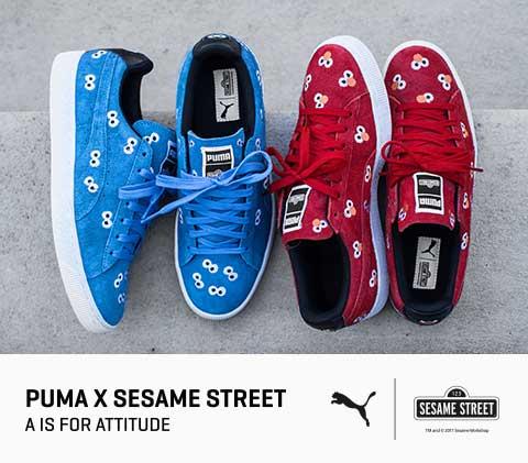 17SS_PUMALAB_Sesame-Street_Email2_480x421_lowres.jpg